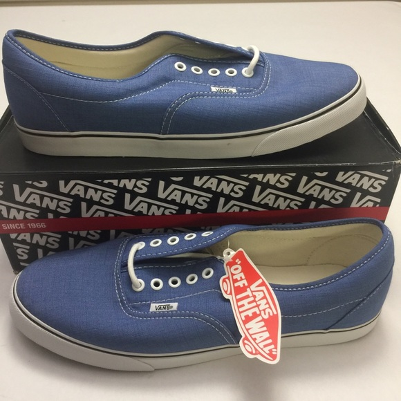 02263143ea Vans LPE Shoes Mens Size 12